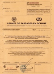 Carnet 1