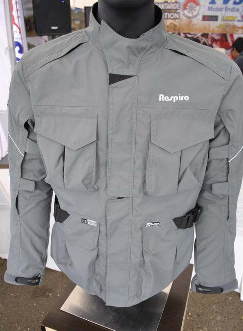 4700 Model Jaket Terbaru Resmi HD