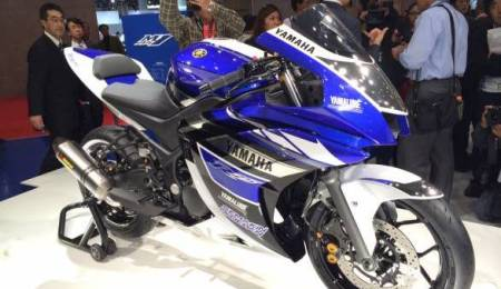 grand prix motorcycle racing � rodex1313com