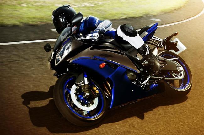 grand prix motorcycle racing rodex1313