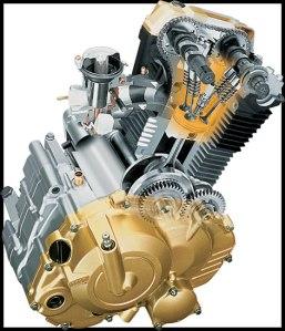 EngineL