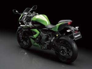 mono-cyl-green