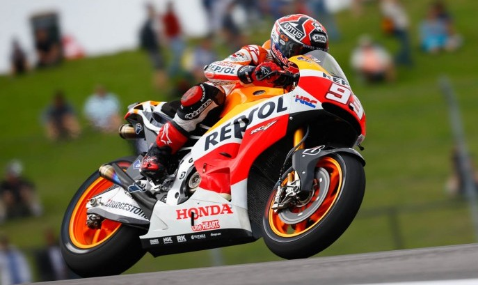 Motogp Austin 2014 Berita | MotoGP 2017 Info, Video, Points Table