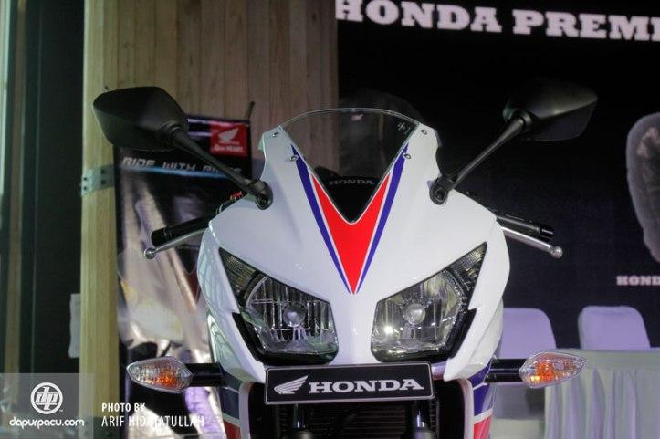 New_Honda_CBR_250_R_006