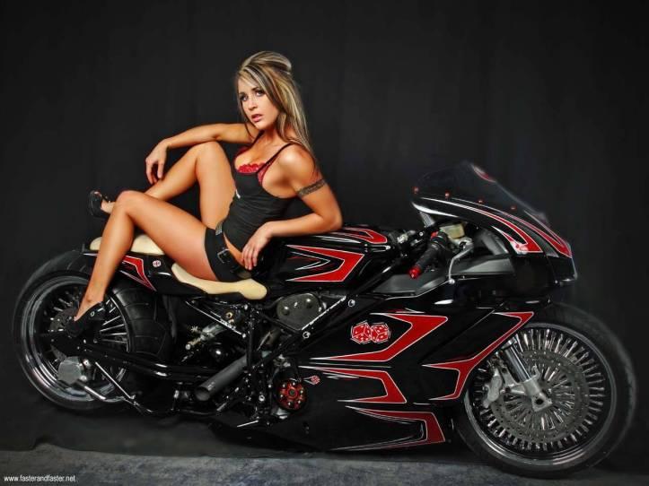 big_sexy_bikers_gooichi749_2009_02