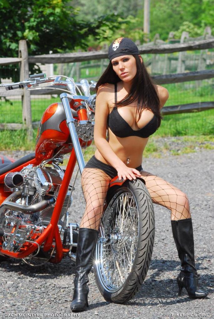 bikerpics2