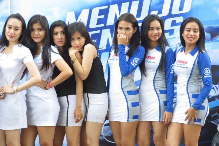 gadis-Yamaha-Cup-Race-1