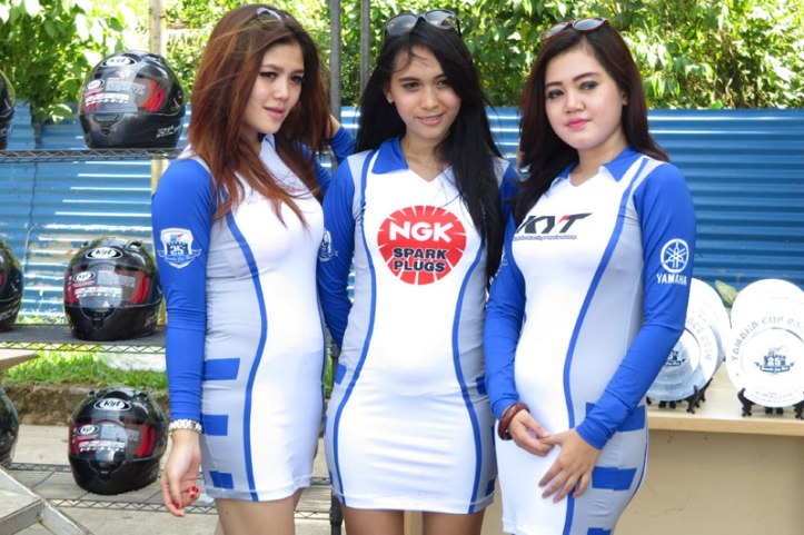 gadis-Yamaha-Cup-Race-10