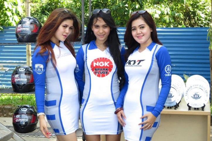 gadis-Yamaha-Cup-Race-11