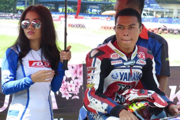 gadis-Yamaha-Cup-Race-13