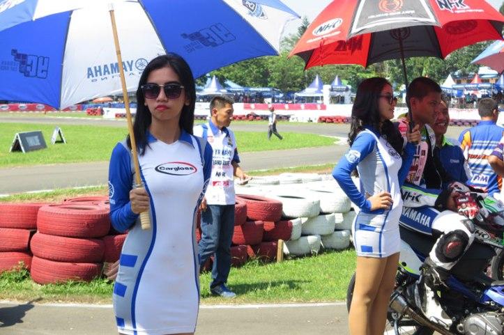 gadis-Yamaha-Cup-Race-14
