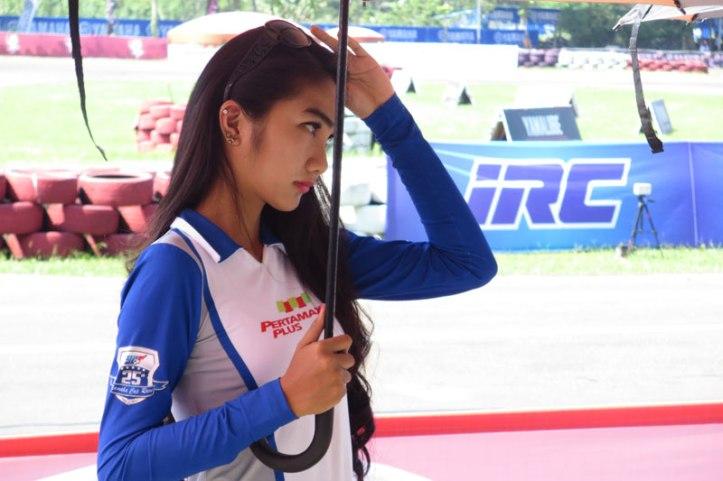 gadis-Yamaha-Cup-Race-15