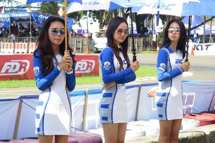 gadis-Yamaha-Cup-Race-16