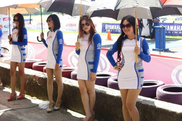 gadis-Yamaha-Cup-Race-17