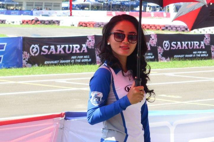 gadis-Yamaha-Cup-Race-18