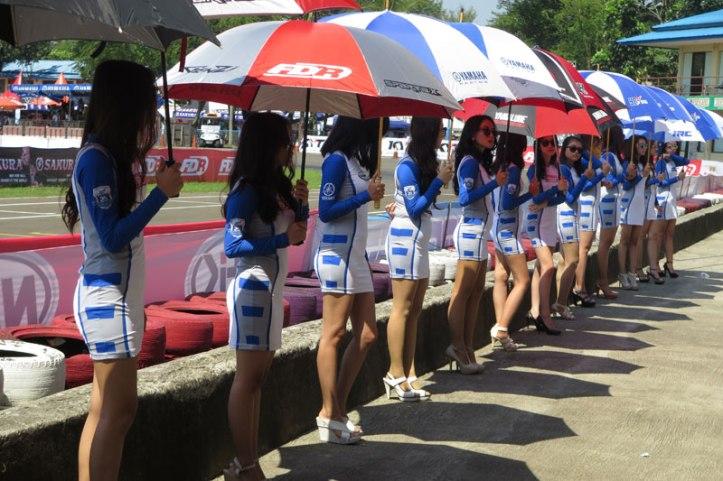gadis-Yamaha-Cup-Race-19