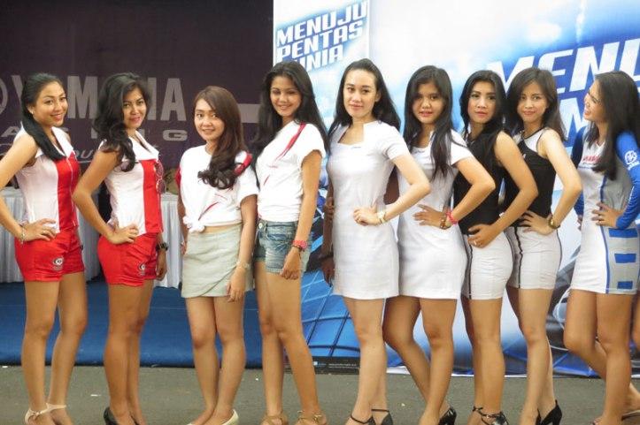 gadis-Yamaha-Cup-Race-2