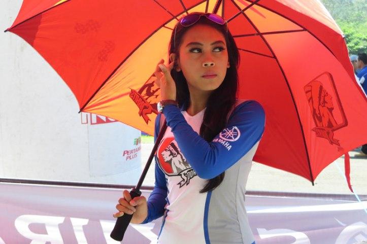 gadis-Yamaha-Cup-Race-20