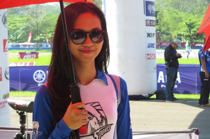gadis-Yamaha-Cup-Race-21