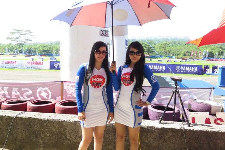 gadis-Yamaha-Cup-Race-22