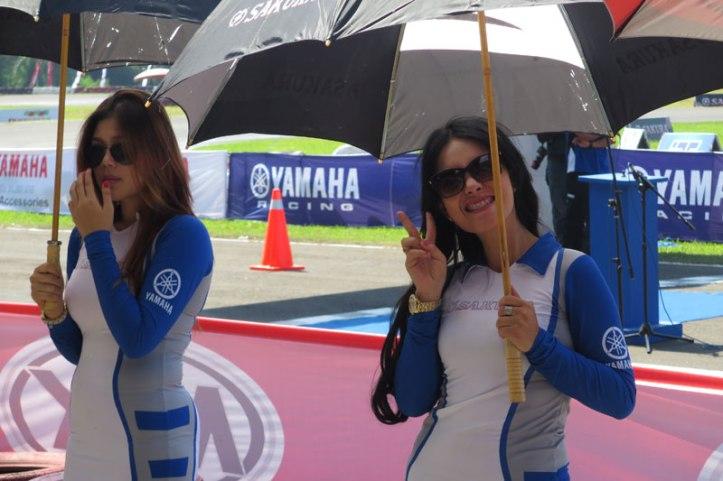 gadis-Yamaha-Cup-Race-24