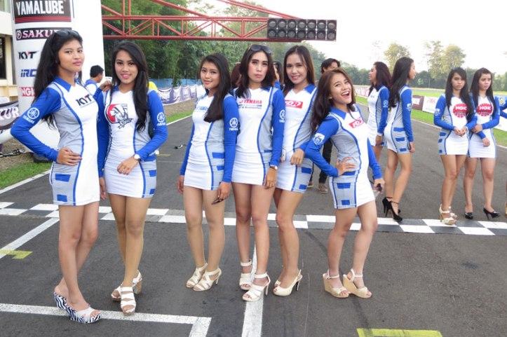 gadis-Yamaha-Cup-Race-4