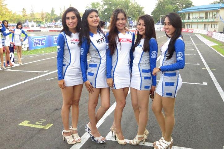 gadis-Yamaha-Cup-Race-5