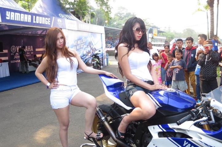 gadis-Yamaha-Cup-Race-6