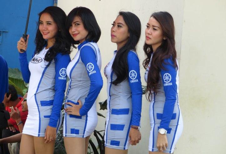 gadis-Yamaha-Cup-Race-7