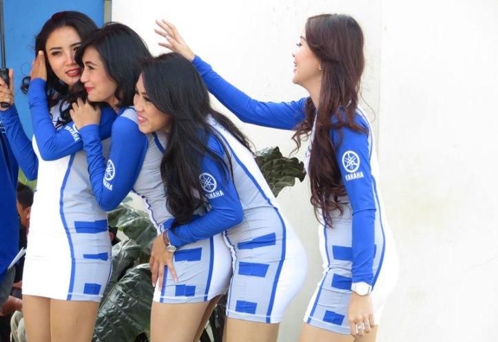 gadis-Yamaha-Cup-Race-8