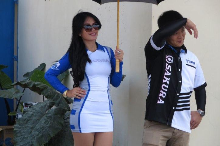 gadis-Yamaha-Cup-Race-9