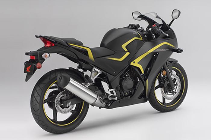 Honda-CBR300R-2015