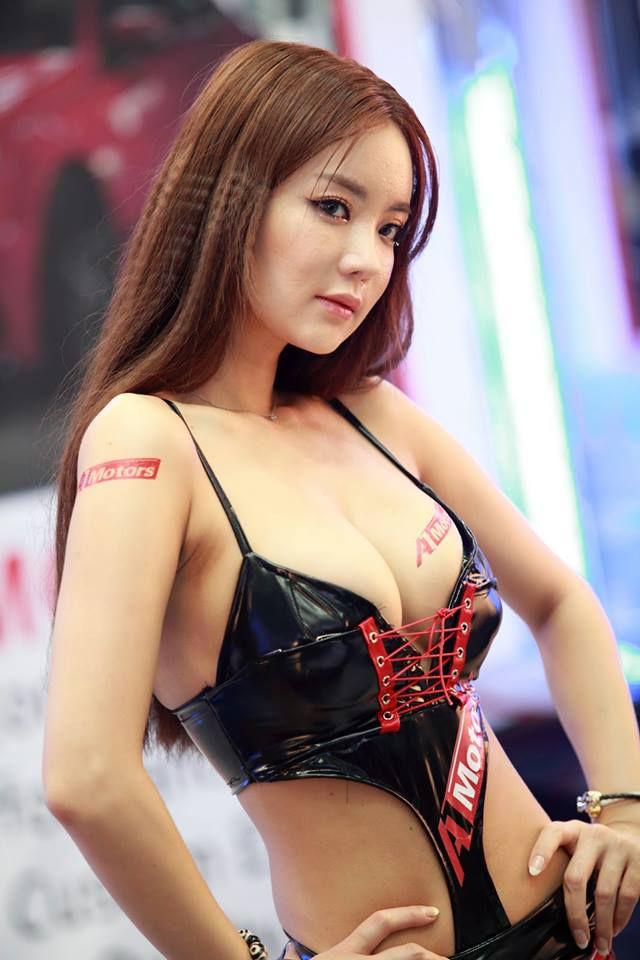 im_ji_hye_sas_2013-20140614-003-editor