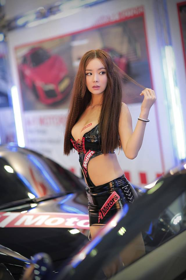 im_ji_hye_sas_2013-20140614-005-editor