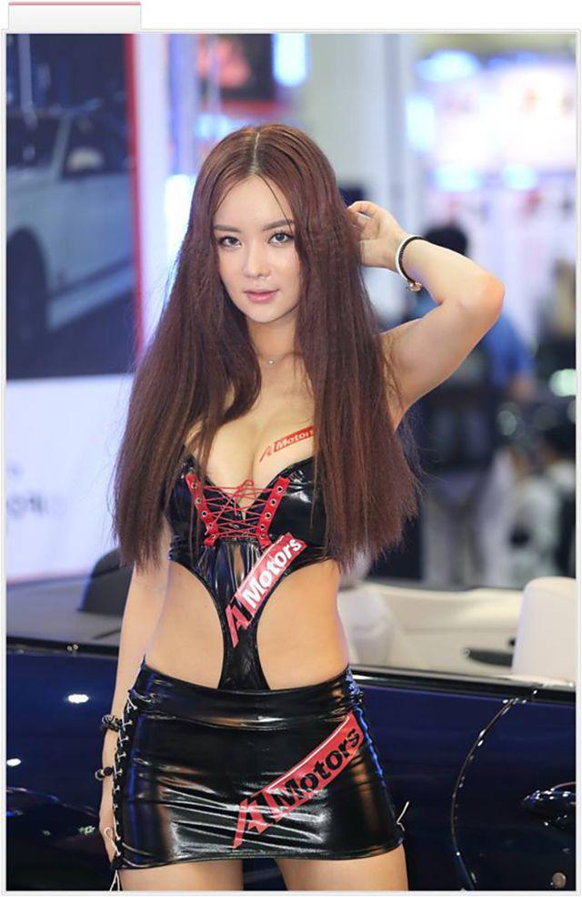 im_ji_hye_sas_2013-20140614-019-editor