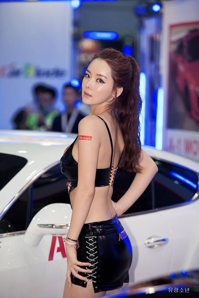 im_ji_hye_sas_2013-20140614-021-editor