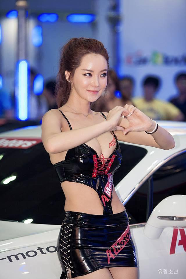 im_ji_hye_sas_2013-20140614-023-editor