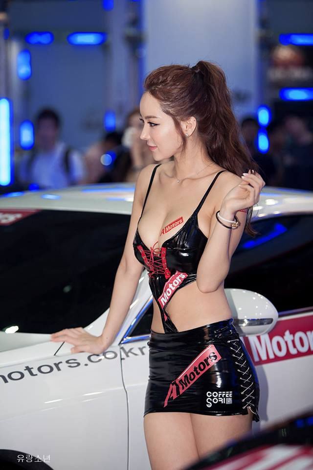 im_ji_hye_sas_2013-20140614-027-editor