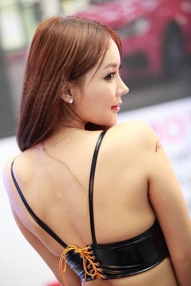 im_ji_hye_sas_2013-20140614-028-editor