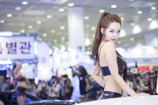 im_ji_hye_sas_2013-20140614-032-editor