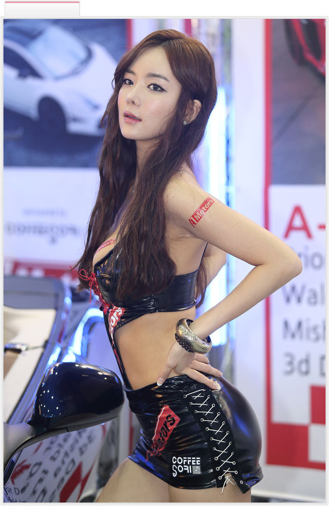 im_ji_hye_sas_2013-20140614-039-editor