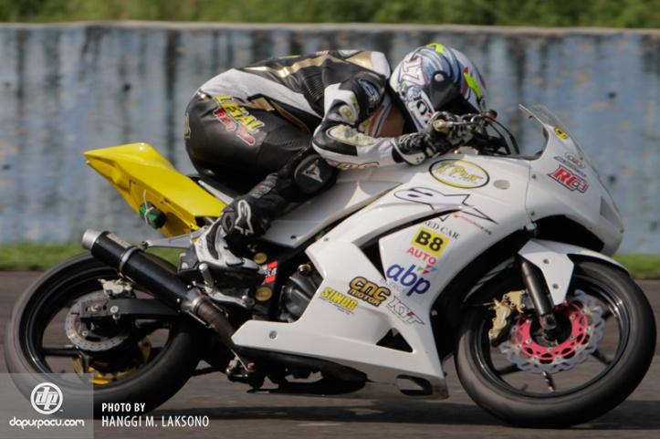 Kawasaki-Ardan-2