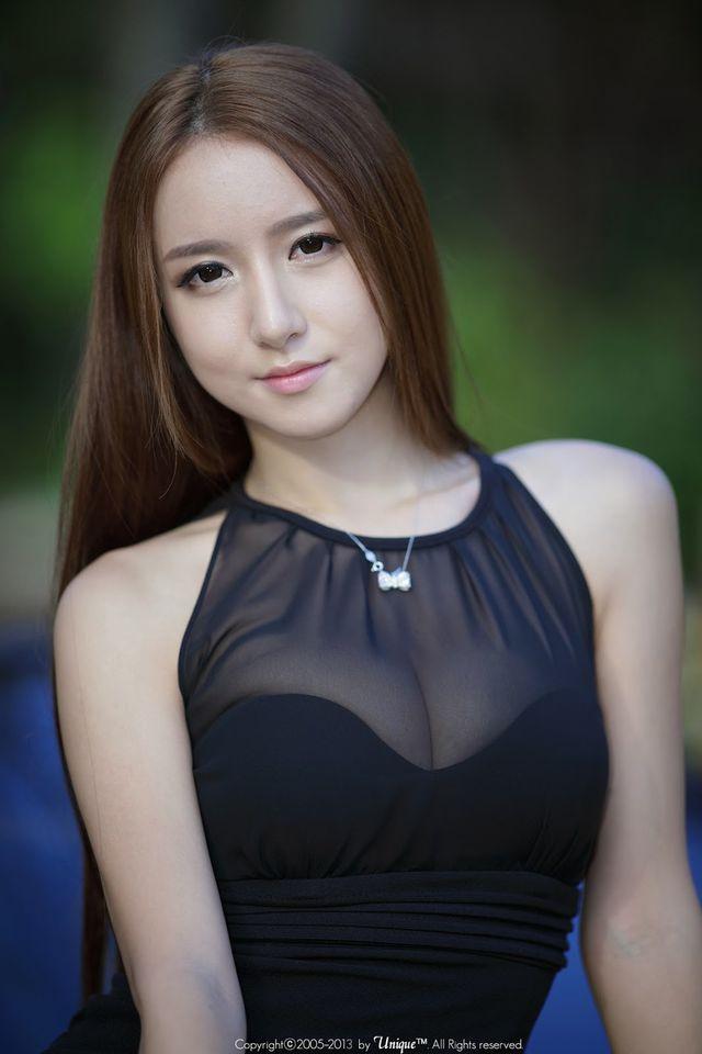 lee_yeon_yoon-20140526-002-editor