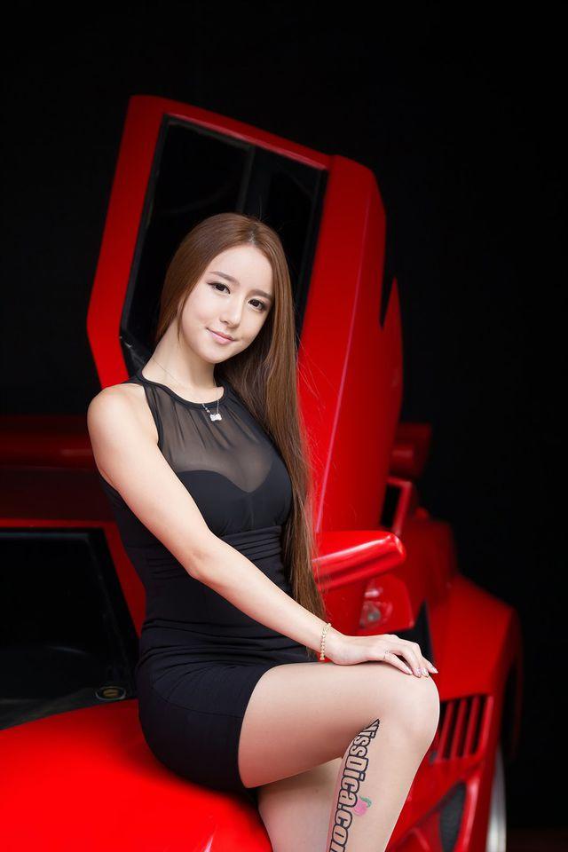 lee_yeon_yoon-20140526-004-editor