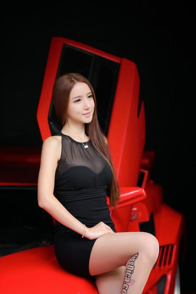 lee_yeon_yoon-20140526-005-editor