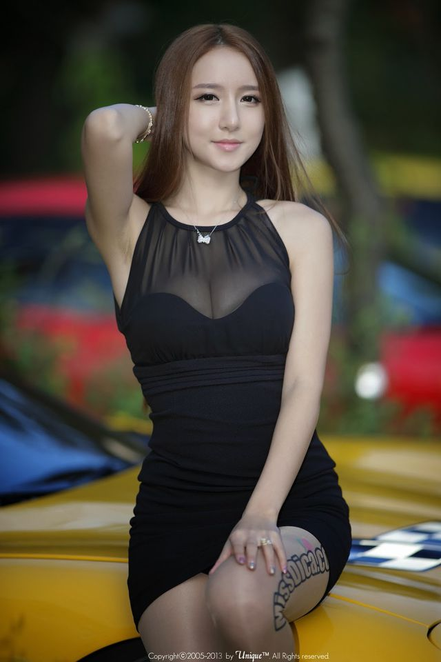 lee_yeon_yoon-20140526-008-editor