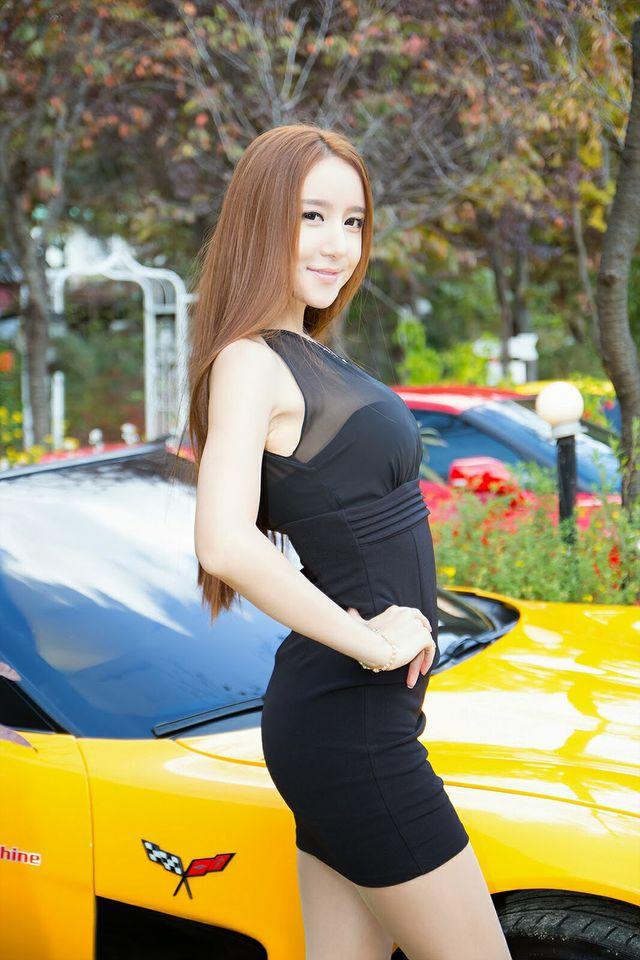 lee_yeon_yoon-20140526-013-editor