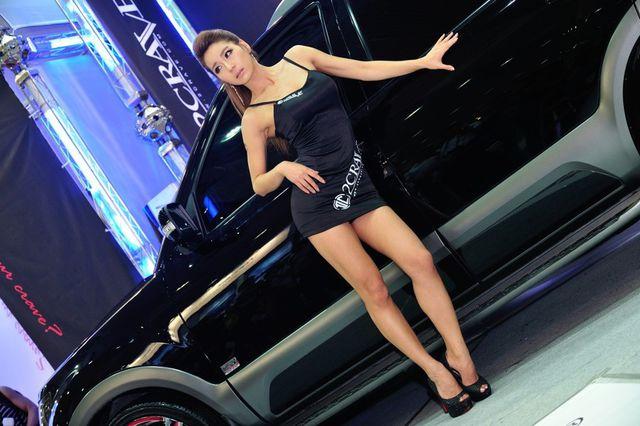 model_seoul_auto_salon_part_2-20140524-017-editor