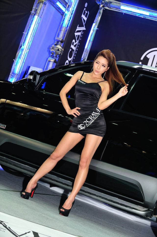 model_seoul_auto_salon_part_2-20140524-018-editor
