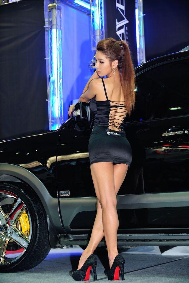 model_seoul_auto_salon_part_2-20140524-019-editor